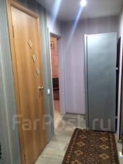2-комнатная, улица Шевчука 15. Индустриальный, частное лицо, 40 кв.м.
