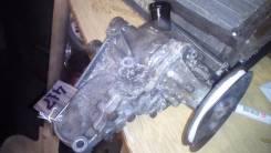 Помпа водяная. Audi A6 Audi 100, C4/4A Audi 80