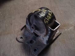 Подушка двигателя. Nissan Bluebird Sylphy, QNG10 Nissan Sunny, FNB15 Двигатели: QG18DE, QG15DE