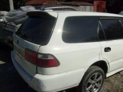 Топливный насос. Honda Partner, EY6 Двигатель D13B