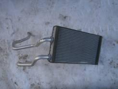 Радиатор отопителя. Suzuki Grand Vitara, JT Suzuki Escudo, TDA4W Двигатель J24B