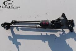 Мотор стеклоочистителя. Subaru Impreza WRX, GDA, GD, GDB Subaru Impreza WRX STI