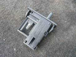 Подсветка. Toyota Harrier, SXU15