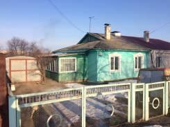 Продам дом в Хороле. Улица Решетникова 1, р-н Хорольский, площадь дома 64 кв.м., централизованный водопровод, электричество 15 кВт, отопление электри...