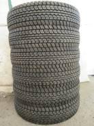 Dunlop SP LT 01. Зимние, без шипов, 2009 год, износ: 5%, 6 шт