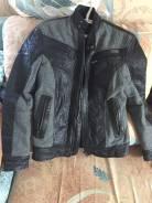 Куртки. 44. Под заказ