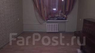 4-комнатная, улица Калинина 31. Ленинский, агентство, 84 кв.м.