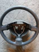 Руль. Toyota Passo Daihatsu Boon