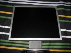 "Samsung SyncMaster 940N. 19"" (48 см), технология LCD (ЖК)"
