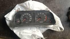 Спидометр. Toyota Corolla, AE104, CE100, CE101, CE104, AE101, AE100, EE101 Toyota Sprinter, CE100, EE101, AE104, AE101, AE100, CE104 Двигатели: 3CE, 5...