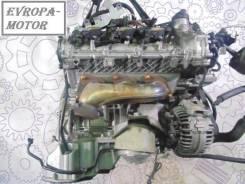 Двигатель на Mercedes Е211 v3.5 литра 2006 г. бензин в наличии
