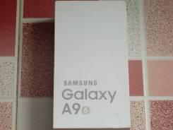Samsung Galaxy A9 SM-A9000. Новый