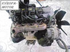 Двигатель 113 на Mercedes ML163 объем 4.3 литра в наличии