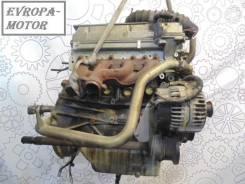 Двигатель 111 на Mecedes Vito объем 2.3 бензин в наличии