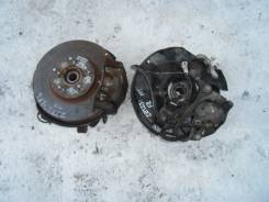 Ступица. Toyota Celica, ZZT231 Двигатель 2ZZGE