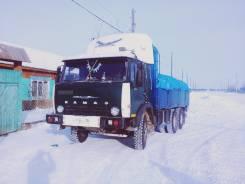 Камаз 5320. Продается грузовик камаз -5320, 10 850 куб. см., 8 000 кг.