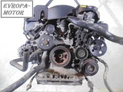 Двигатель 112 на Mecrdes E W210 объем 2.4 литра в наличии