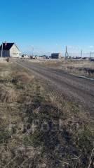 Продам земельный участок ИЖС в Приморском, 5 км до Феодосии. 8 000 кв.м., собственность, электричество, вода, от частного лица (собственник)