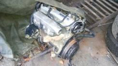 Двигатель в сборе. Nissan: Laurel Spirit, Cherry, Langley, Pulsar, Sunny, Liberta Villa, Silvia, AD Двигатель CD17