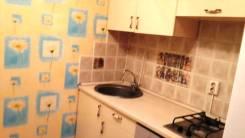 1-комнатная, улица Красноармейская 132а. Центральный, агентство, 32 кв.м.
