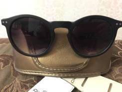 Распродажа с рубля очки солнцезащитные. 40-48