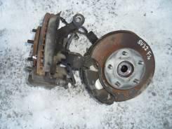 Ступица. Toyota Vista, SV32 Двигатель 3SFE 3SGE