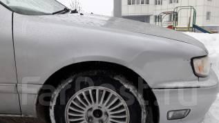 Крыло. Nissan Cefiro, HA32, A32, PA32, WA32 Двигатели: VQ30DE, VQ25DE, VQ20DE