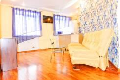 3-комнатная, улица Пушкина 70. Центральный, 70 кв.м.