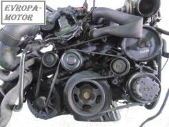Двигатель 611 на Mercedes E w210 2.2 литра дизель в наличии