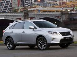 Lexus. 7.5x19, 5x114.30, ET35, ЦО 60,1мм.
