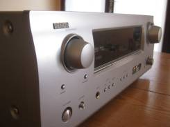 Продам ресивер Denon AVR 1508 Звук 7.1. 75 Ватт на канал.