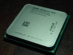 AMD Mobile Athlon 64 2800+