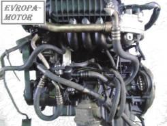 Двигатель 611.962 на mercrdes C W203 2003-2006 г. г. в наличии