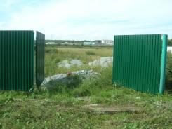 Продается земельный участок в пос. Тавричанка (Девятый Вал), 15 сот. 1 500 кв.м., собственность, электричество, вода, от частного лица (собственник)...