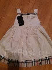Новая одежда одним лотом на девочку. Рост: 86-98, 98-104 см