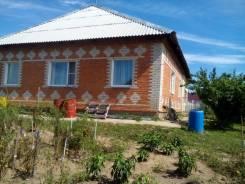 Дом Гаровка-1. Гаровка, р-н Железнодорожный, площадь дома 116 кв.м., скважина, электричество 15 кВт, отопление твердотопливное, от агентства недвижим...