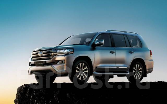 "Toyota. 8.5x20"", 5x150.00, ET60, ЦО 110,0мм."
