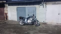 Honda CB 750 Nighthawk. 750 куб. см., исправен, птс, с пробегом