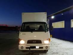 Hyundai HD78. Hyndai hd78, 3 900 куб. см., 4 500 кг.