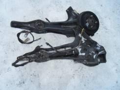Ступица. Honda Partner, EY6 Двигатель D13B