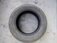 Rosava SQ-201. Всесезонные, износ: 10%, 4 шт