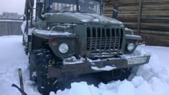 Урал 4320. Продам , 10 850 куб. см., 10 000 кг.