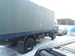 Hyundai HD65. Продается грузовик Hyundai ND 65, 3 900 куб. см., 4 000 кг.