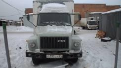ГАЗ 3307. Продам , 4 250 куб. см., 4 240 кг.