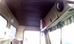 ГАЗ 3307. Продам Газ 3307, 2 400 куб. см., 4 000 кг.