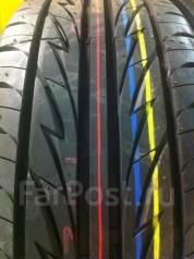 Bridgestone Sporty Style MY-02. Летние, без износа, 2 шт
