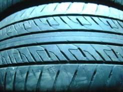 Dunlop Grandtrek. Летние, 2011 год, износ: 40%, 4 шт