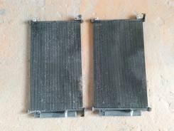 Радиатор кондиционера. Honda Accord, CL7, CL9, CL8, CM3, CM2, CM1 Двигатели: K20A, K24A