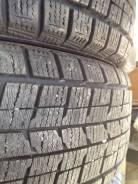 Dunlop. Всесезонные, 2011 год, износ: 20%, 4 шт