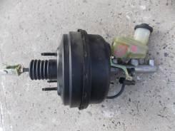 Вакуумный усилитель тормозов. Toyota Vista, SV50